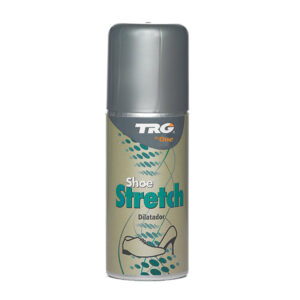 TRG Shoe Stretch Aerosol 100ml