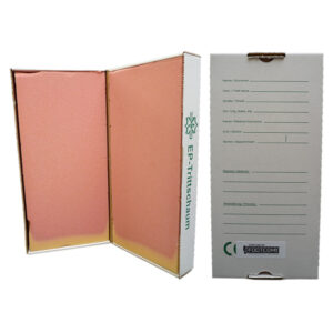 Foam Impression Boards - Standard