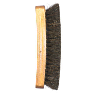 BHH- DM Polishing Brush HHair (7 Row) Black