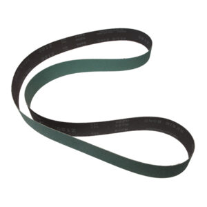 Grit Belt 1110mm x 40mm