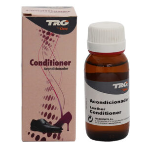 TRG Conditioner 50ml