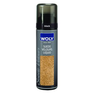 WOLY Suede Velours Liquid 75ml