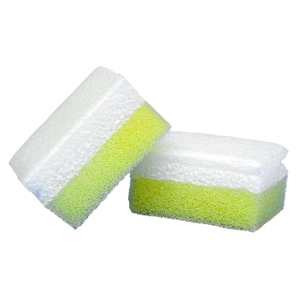 TRG Dye Applicator Sponges