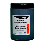 TRG Self Shine Shoe Cream Kit 1 Litre