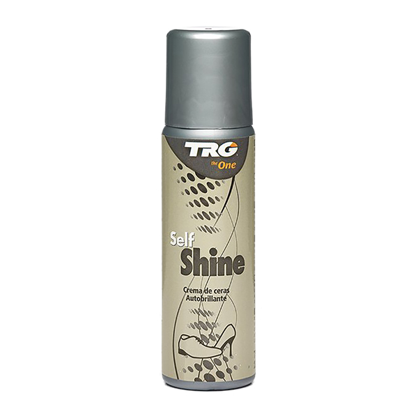 TRG Self Shine Liquid Polish 75ml