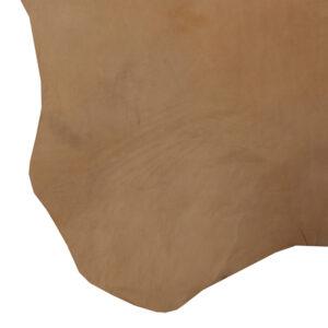 20BL-Buffalo Calf Lining