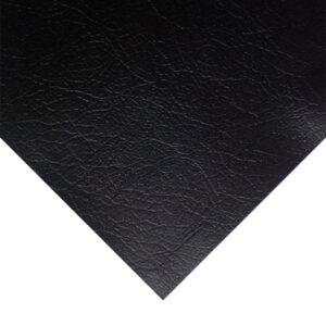 21PVCV-PVC Vinyl