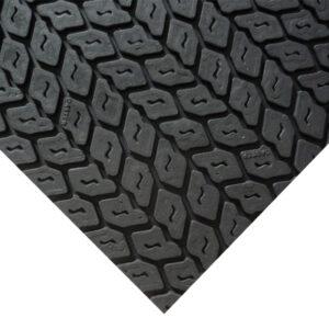 24tt-caster-tyre-tread