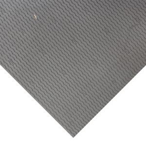 25W-SVIG Wavy Grey