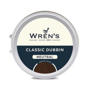 42D-Wrens Classic Dubbin