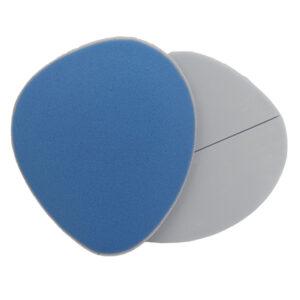 Acor Poron Met Dome