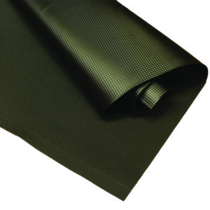 Carbon Optik Sheet