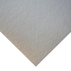 Crepe White