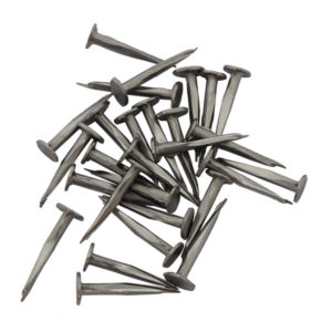 DM Hand Tacks - Medium Cut