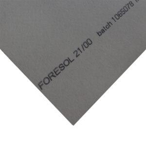 HP60 Foresol 21 Heel Counter