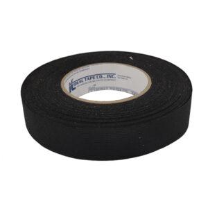 Ideal Reinforcing Tape Black