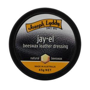 JL Beeswax 45g