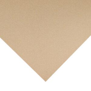 Multiforte Skintone