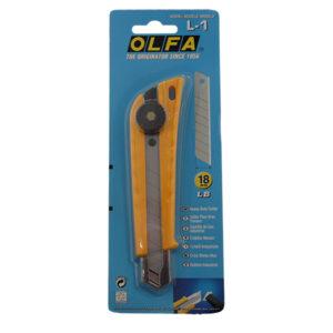 OLFA Cutter Knife
