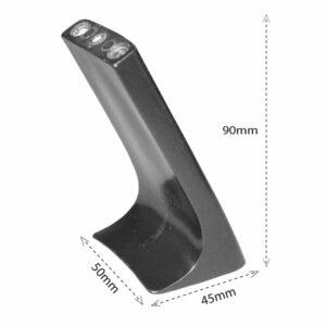 PVC-Heel-90.120