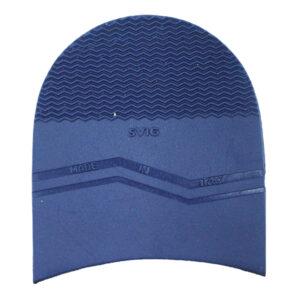 SVIG 413 Rodi Heel Blue