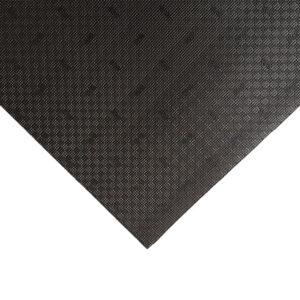 SVIG Extreme Black