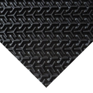 Slip Stop Grip Tread
