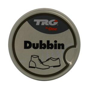 TRG Dubbin