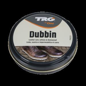 TRG Dubbin-adj