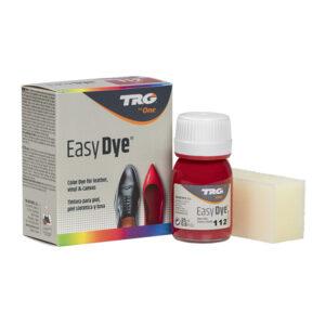 TRG Easy Dye