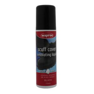 Waproo Scuff Cover